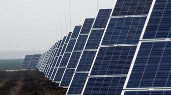 Összejátszottak a magyar napelemes cégek, hogy megcsapolják az uniós pénzeket