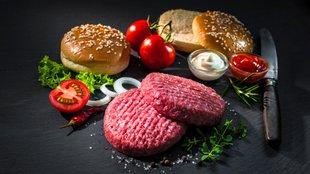 Hogy lesz a hamburgerből globális felmelegedés?