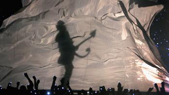 Új Prince-album jön, azokkal a számokkal, amiket mások vittek sikerre