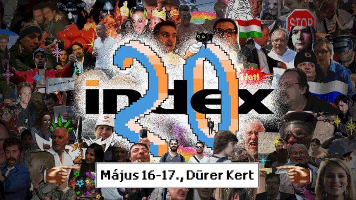 index20 site clk.gif