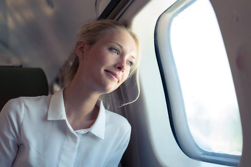 Ennél olcsóbb külföldi utazás nincs - Mutatunk egy egyszerű trükköt