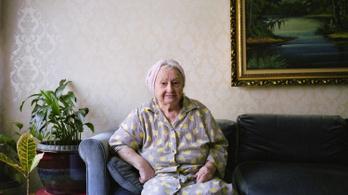 Kötet készült a New Yorkba menekült magyar zsidók emlékeiből