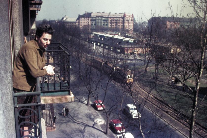 Melyik volt Pesten az Élmunkás tér? Szocialista elnevezések kvíze - Mennyit tudsz a 10 kérdésből?