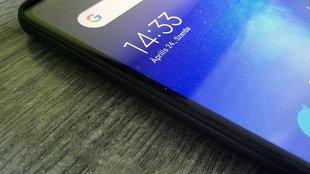 Xiaomi Redmi 7 - pofátlanul jó telefon, pofátlanul olcsón!
