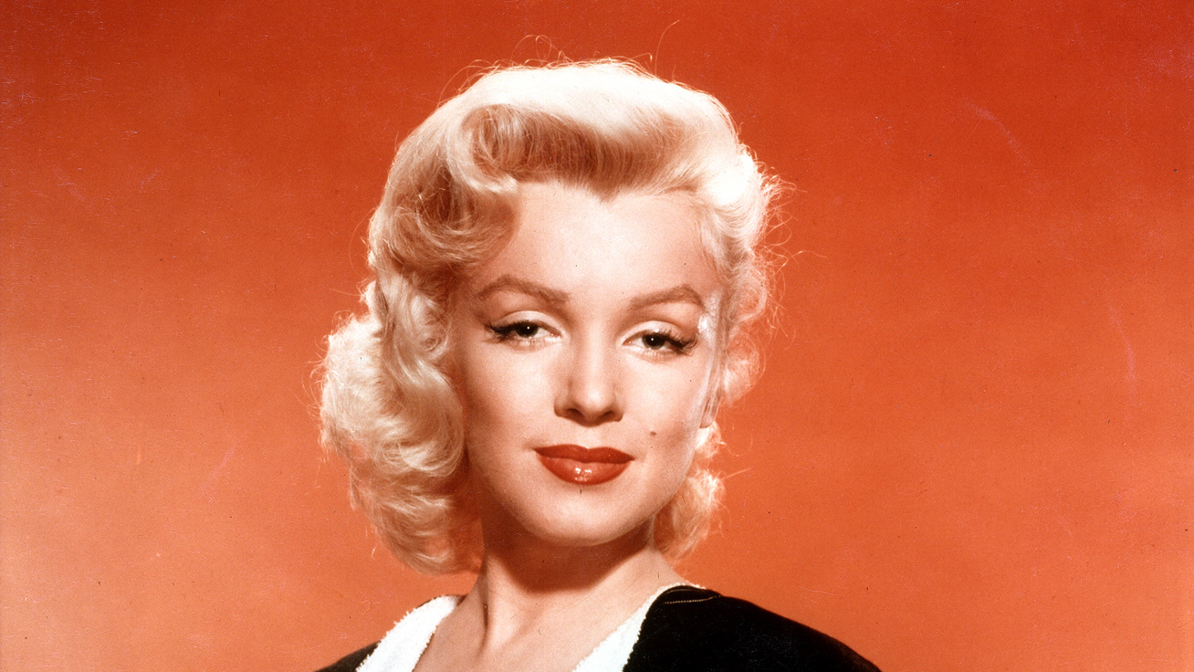 marilyn-cover