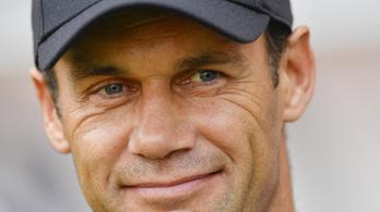 A volt DVTK-edző Kloppnál nézte meg, mi hiányzik a magyar futballistából