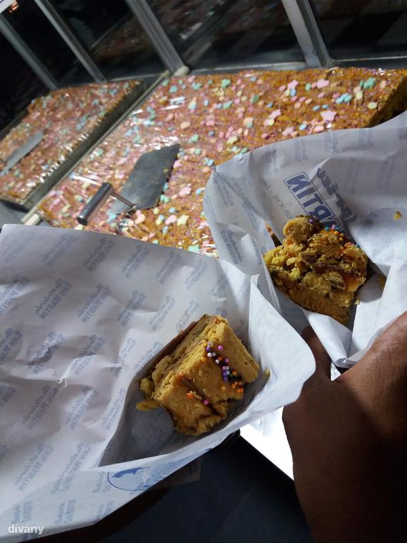A Turrón de Doña Pepa a katolikus hagyományokhoz hűen sokáig az októberben megrendezett Señor de los Milagros napján került az ünnepi asztalra, de ma már nem kötik különleges alkalmakhoz annak fogyasztását