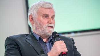 Mellár Tamás egyesülete az összellenzéki közös jelöltek mellett saját jelölteket állít Pécsen