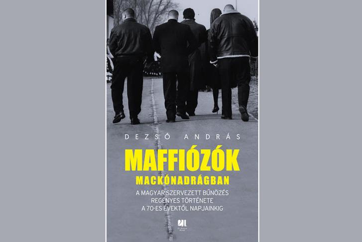 maffiózók