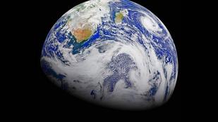 Hét dolog, amit tavaly óta tudunk a Földről