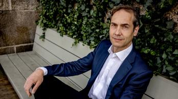 Új vezetőt kapott az irodalmi Nobel-díjról döntő akadémia
