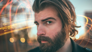 Szakállpszichológia: mit üzen egy férfi dús arcszőrzete manapság?