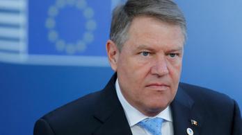 Román elnök: Leckéztessék meg a választók a kormánypártot