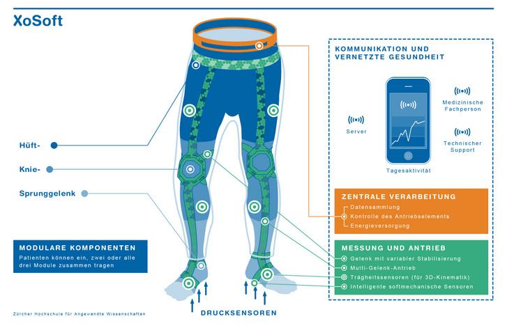 infografik-xosoft