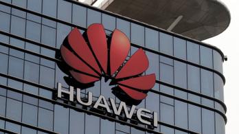 Megállapodást írt alá az SZTE és a Huawei