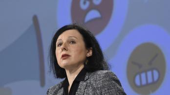 Európai Bizottság: Romlik a magyar igazságszolgáltatás megítélése
