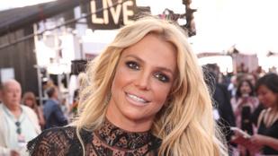 Britney Spears kijött a pszichiátriáról, elsőként a gyerekeit látogatta meg