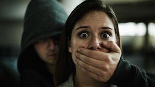 Így zajlott a túszdráma, ami a Stockholm-szindróma nevét adta