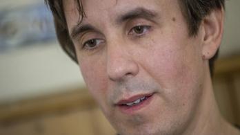 Mentelmi jogot szerzett az EP-választással Czeglédy, szünetel a büntetőeljárása