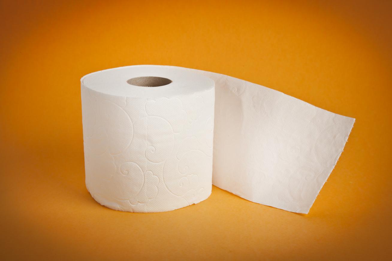 wc-papir