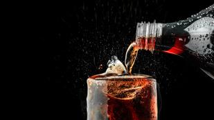 11 dolog, amit hatékonyan tisztíthatsz kólával