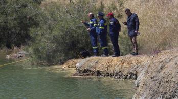 Külföldi nőkre vadászó sorozatgyilkost foghattak el Cipruson