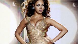 Beyoncé Instagram-kihívást indított