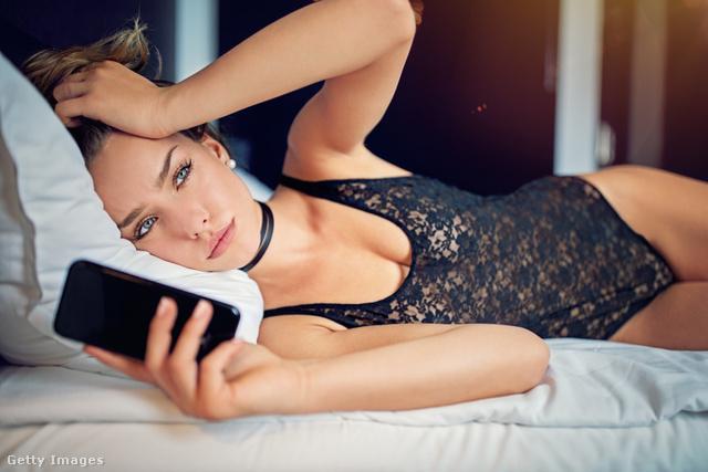 6 dolog, ami a leggyakrabban öli meg a szexet