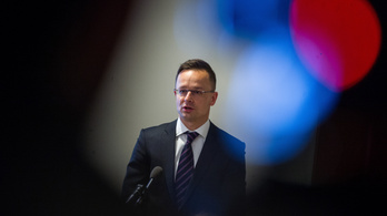 Szijjártó: A leggyorsabb lesz a magyar vasúttal elérni Belgrádból a kontinens belsejét