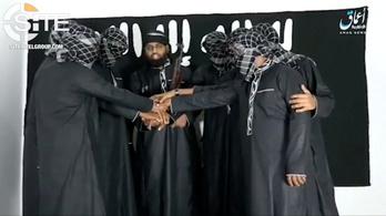 A Srí Lanka-i elnök betiltott két iszlamista csoportot