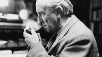 Tolkien fiát gyermekkorában apja barátai molesztálták