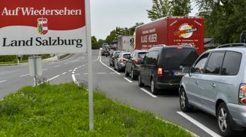 Megadóztatnák a szén-dioxidot a németek