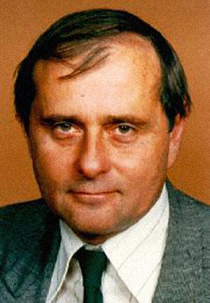 Dr. Gaál Antal