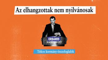 150 évig átlátható volt a kormányzás, Orbán szakított a hagyománnyal