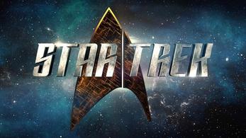 Új generációra hajt a Star Trek