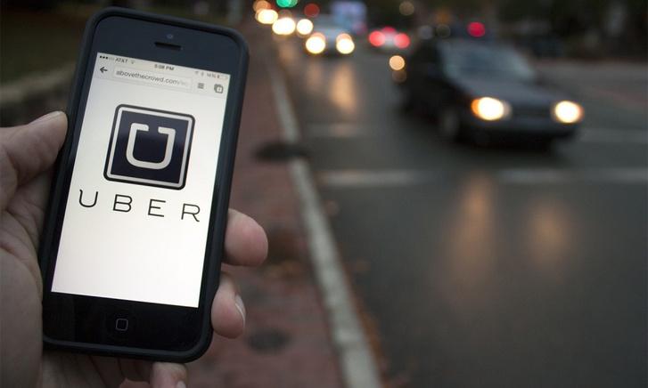 uber-1000x600