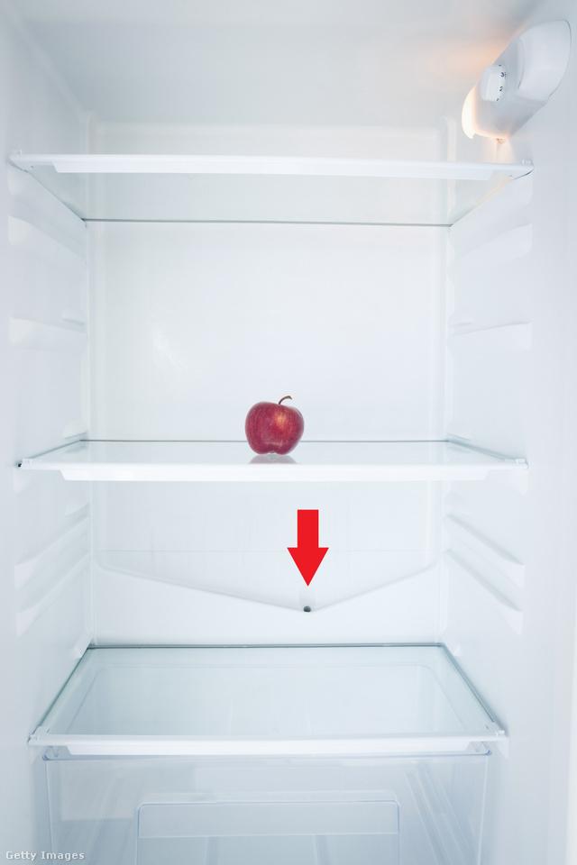 Samsung hűtő nem kapcsol be