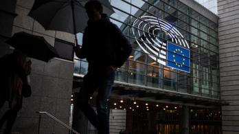 Mit tett értünk az EU az elmúlt öt évben?