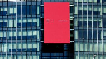 Korlátlan a beszélgetés a Telekom új díjcsomagjaiban