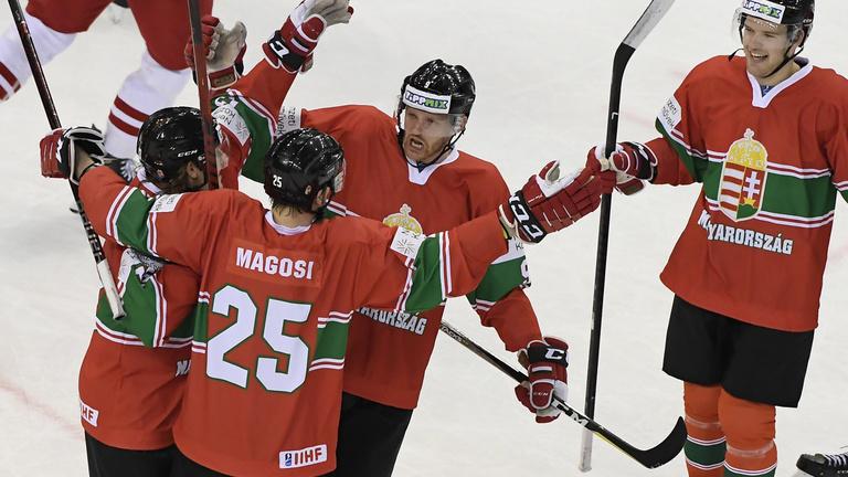 Fehéroroszország-Magyarország