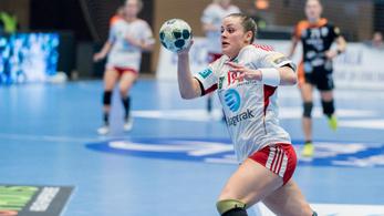 A bajnoki döntő előtt hagyta ott minden játékosa a norvég rekordbajnokot