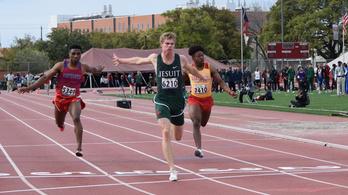 9,98-at futott 100-on egy amerikai középiskolás