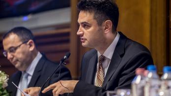 Feljelentést tesz a Fidesz Márky-Zayék informatikai szerződései miatt