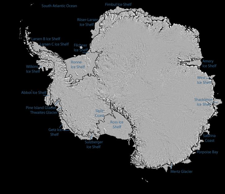 iceshelf map sub.png