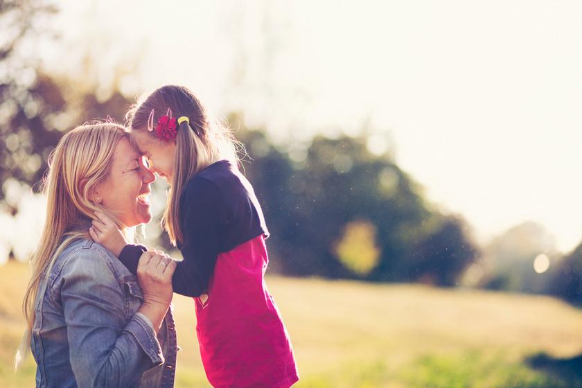 Ha május, akkor anyák napja: ezt a mulatságot te is élvezni fogod