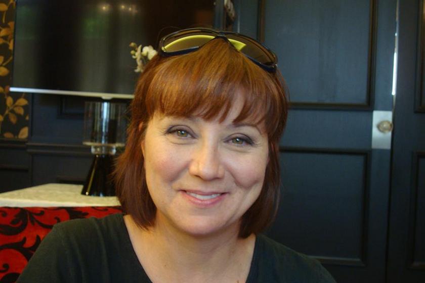Bayer Friderika 23 évesen képviselte hazánkat az Eurovíziós Dalfesztiválon, 1994-ben. Ő volt az első magyar énekes, aki döntőbe jutott és az előkelő negyedik helyen végzett.