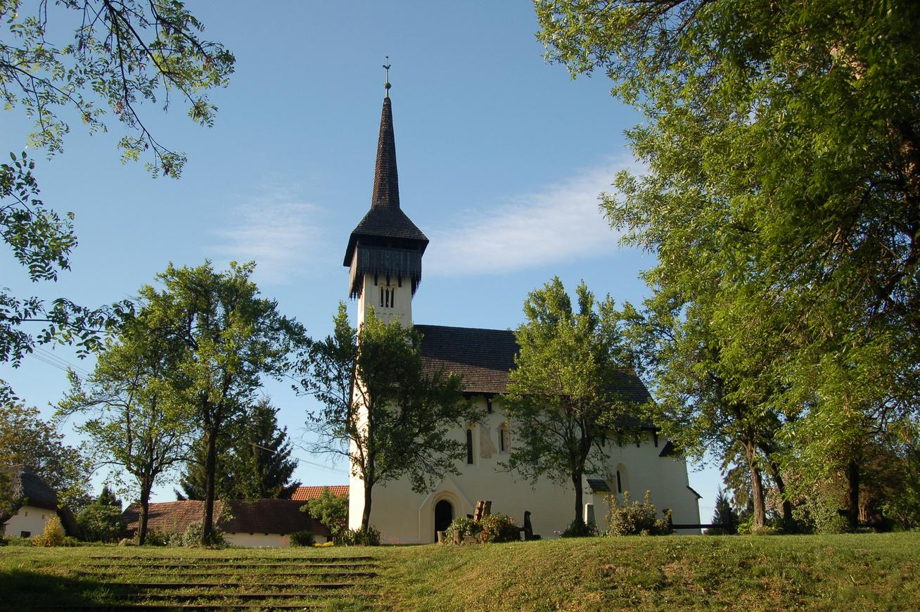 csaroda-templom
