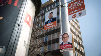 Méregdrágán adták volna az MSZP-nek a plakáthelyeket