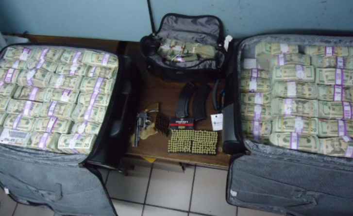 Valenzuela+money.png