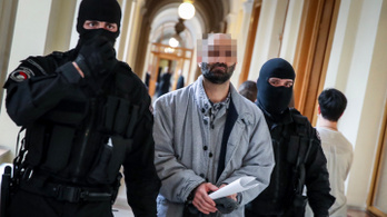 Szijjártó levélben támadja a terroristaként elítélt szír miatt vizsgálódó ENSZ-biztost